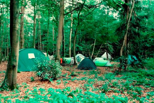 KIVA, 2019-08-15, tentenkamp deelnemers-3 - kopie