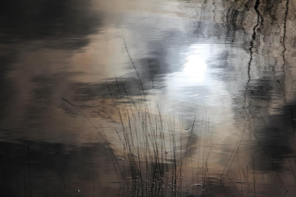 2020-02-05, weerspiegeling zon in Azuren Zomp-3 - kopie